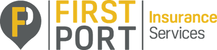 firstport insurance services company logo