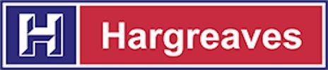 Hargreaves company logo